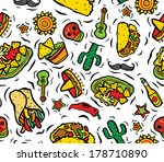 avocado,background,beef,beer,burrito,cactus,cerveza,cheese,chicken,chili,chips,classic,colorful,cool,cuisine