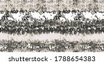 art vintage vector modern and... | Shutterstock .eps vector #1788654383