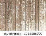 natural wooden texture... | Shutterstock . vector #1788686000