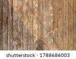 natural wooden texture... | Shutterstock . vector #1788686003