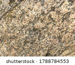 Stones Texture And Background....