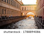 St Petersburg  Russia   27...