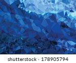 Background Modern Texture...