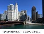 Chicago  Illinois   August 8 ...