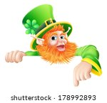 an illustration of a st...   Shutterstock .eps vector #178992893