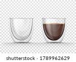set transparent vector of...   Shutterstock .eps vector #1789962629