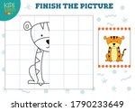 copy picture vector... | Shutterstock .eps vector #1790233649