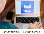 Yahoo Is Used For Business...