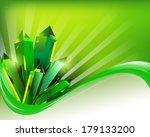 illustration background... | Shutterstock .eps vector #179133200