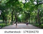 langkawi island  malaysia   Shutterstock . vector #179204270