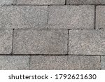 Stone Texture Granite Wall Mad...