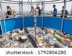 Berlin  Germany   9 Aug 2020 ...