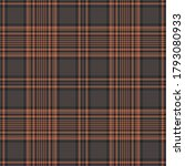 tartan plaid pattern vector in... | Shutterstock .eps vector #1793080933