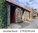 Ryedale Folk Museum Uk  9...