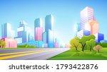 vector color gradient...   Shutterstock .eps vector #1793422876
