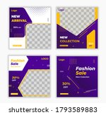 new arrival  new collection ... | Shutterstock .eps vector #1793589883