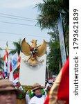Yogyakarta  indonesia  may 25 ...