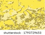background with modern abstract ... | Shutterstock .eps vector #1793729653