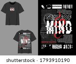 industrial streetwear graphic...   Shutterstock .eps vector #1793910190