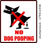 background,black,cut-out,cutout,defecation,dog,doggy,doo,doodoo,forbidden,isolated,no,on,pet,poop