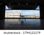 Single Engine  High Wing...