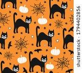 Halloween 2020 Coronavirus...
