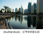 Dubai United Arab Emirates  23...