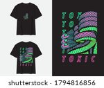 streetwear graphic design for t ...   Shutterstock .eps vector #1794816856