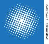 light box   save to a lightbox ... | Shutterstock .eps vector #179487890