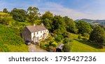 Cottage In Dartmoor National...