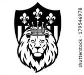 και,όπλων,γενναίος,γενναιότητα,παλτό,στέμμα,έμβλημα,εραλδικά,εραλδική,ο βασιλιάς,ιππότης,ηγέτης,λιοντάρι,μασκότ,ευγενή