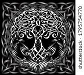 Celtic Sacred Symbols  ...