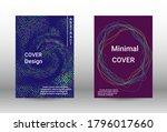minimum vector coverage.  a set ...   Shutterstock .eps vector #1796017660