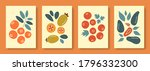 vector illustration abstract... | Shutterstock .eps vector #1796332300