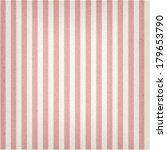 vintage grained background.... | Shutterstock .eps vector #179653790