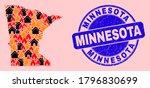 fire hazard and property...   Shutterstock .eps vector #1796830699
