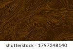 marble background. creative...   Shutterstock . vector #1797248140