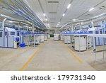 luannan county   december 20 ... | Shutterstock . vector #179731340