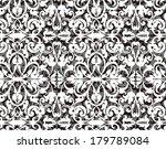 pattern | Shutterstock . vector #179789084