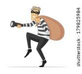 saco,penal,mal,sorrir,feliz,mascarado,em,roubo,sorrateira,roubar,roubo,ladrão