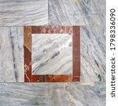 Geometric Pattern Surface Of...