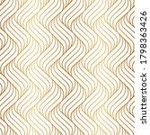 vector seamless pattern....   Shutterstock .eps vector #1798363426
