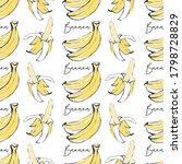 Fruit Seamless For Wallpaper...