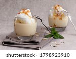 Famous French Dessert   The...