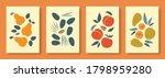 vector illustration abstract... | Shutterstock .eps vector #1798959280