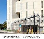 Fort Lauderdale  Fl  Usa  ...