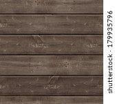 seamless wood texture | Shutterstock . vector #179935796