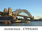 Sydney  Australia   July 04 ...