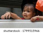 Ayutthaya Thailand July27 2020  ...