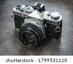 krasnodar  russia    august 15  ...   Shutterstock . vector #1799531110